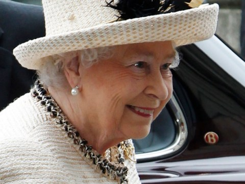 Queen turns 87 as figures show she has carried out 15,000 engagements since 1984