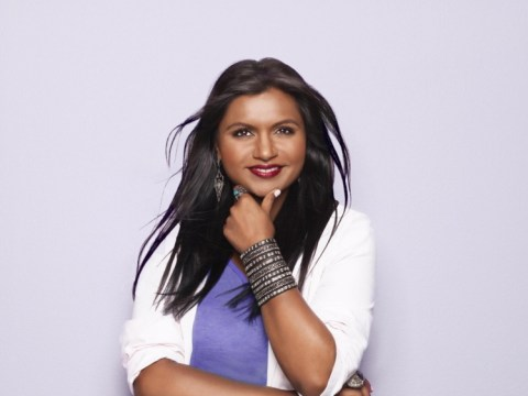 Fox has cancelled The Mindy Project and people are beyond p****d