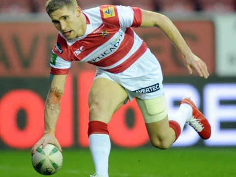 Wigan crush Widnes as they gear up for gripping Easter derby