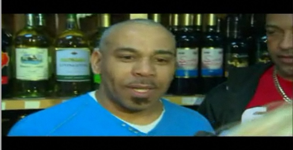£222million US lottery win for Dominican Republic immigrant living in New Jersey
