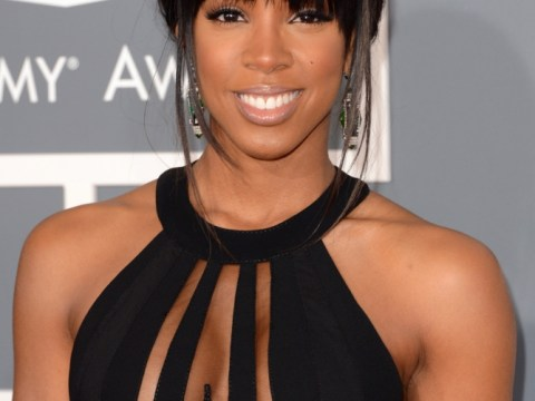 Kelly Rowland reveals her 'rage' and jealousy of Beyonce's success after Destiny's Child break up