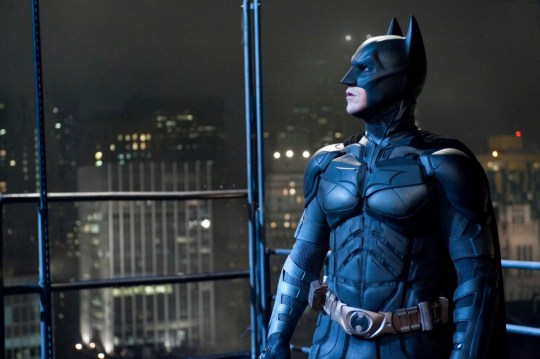Superman v Batman: Who would win in a fight?   Metro News