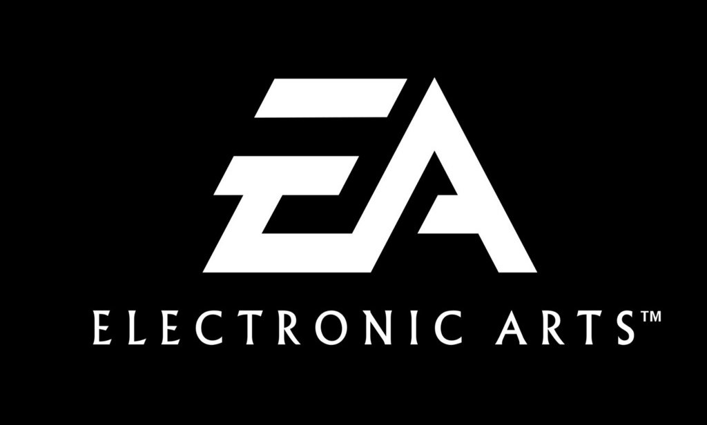 EA – it's in the game, possibly