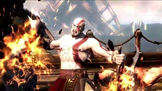 God Of War: Ascension - almost final verdict