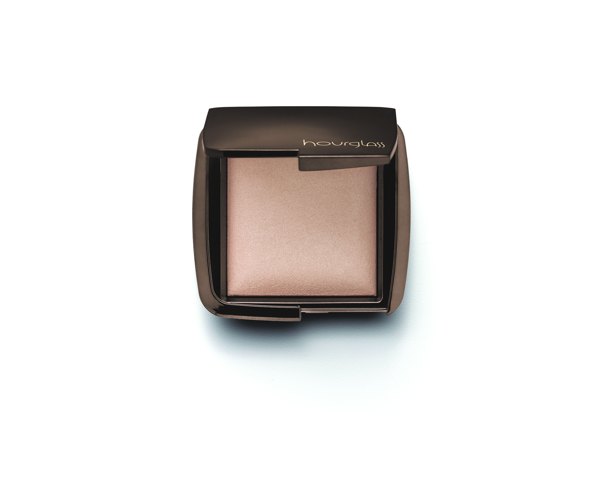 Hourglass launches the cutting edge talc-free Ambient Lighting Powder to cast you in a flattering new light. Try, £38. uk.spacenk.com