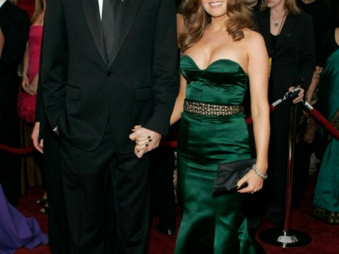 Top 10 weird celebrity couples: From Millie Mackintosh and Professor Green to Isla Fisher and Sacha Baron Cohen