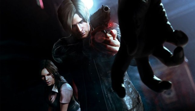 Resident Evil 6 - time for a reboot?