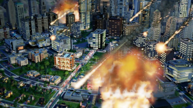 simcity 2013 full game free download for pc