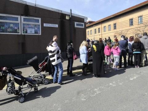 Doctors warn of measles fatalities in south Wales as man, 25, found dead