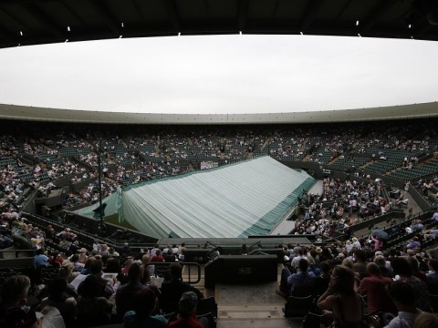 Wimbledon to get new roof for No.1 Court – and a bigger prize pot
