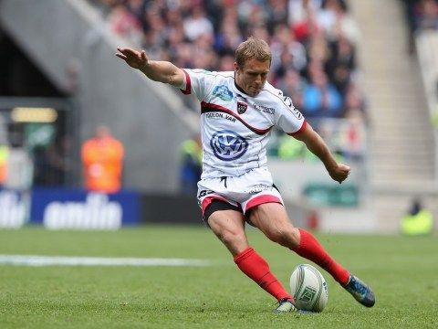 Jonny Wilkinson and Chris Robshaw are longshots for late Lions call-ups