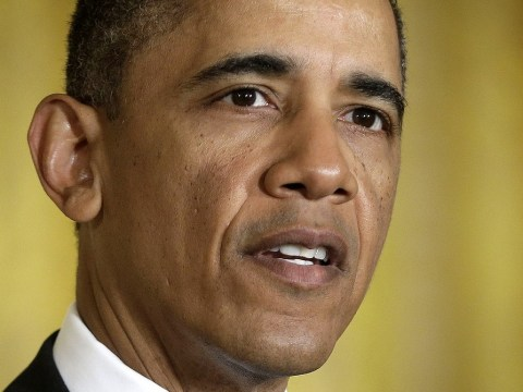 One in four Americans fear Barack Obama is antichrist