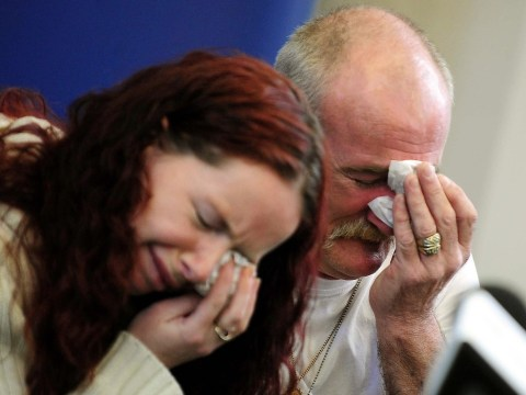 Derby fire deaths: Mick Philpott and wife Mairead to be sentenced