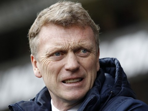 Peter Reid warns Everton they cannot afford to lose David Moyes