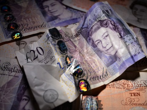 £18.3bn of mis-sold PPI cash unclaimed as 11m still unaware