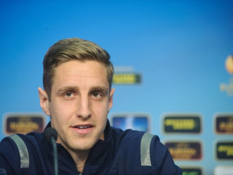 Michael Dawson grateful to Andre Villas-Boas for resurrecting Spurs career