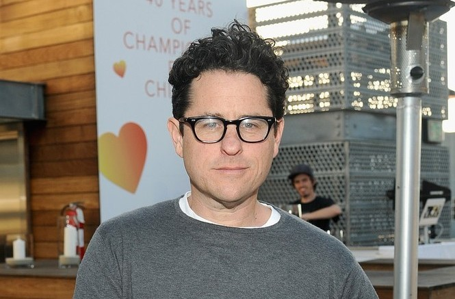 JJ Abrams looking for actors to 'inspire' him on Star Wars Episode 7 as UK fans can now submit online auditions