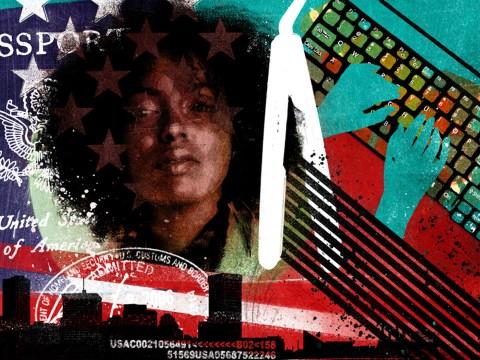 Chimamanda Ngozi Adichie's Americanah explores the infinite gradations of prejudice – but it's exhausting
