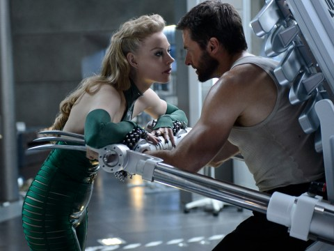 Friend or foe? Who can The Wolverine rely on in the latest film starring everyone's favourite mutant?