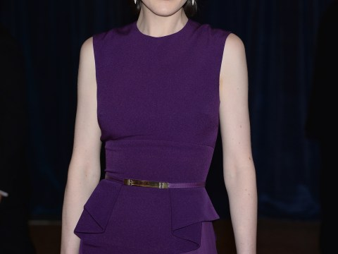 Michelle Dockery reveals core cast have signed up for fifth series of Downton Abbey