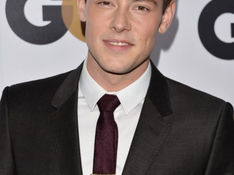 Fox praises 'exceptional talent' Cory Monteith after Glee star is found dead in Vancouver hotel room