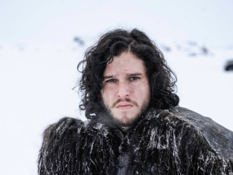 Game Of Thrones: George RR Martin confirms fans have correctly predicted A Song Of Ice And Fire ending