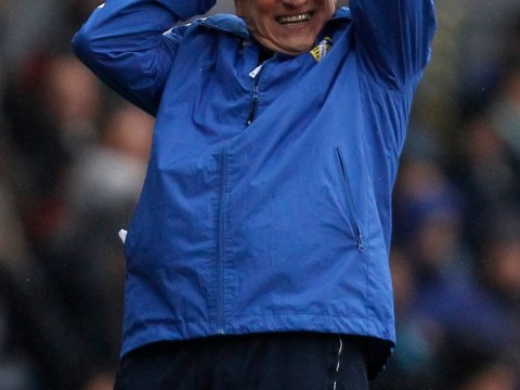 Neil Warnock quits Leeds United after suffering sixth winless game