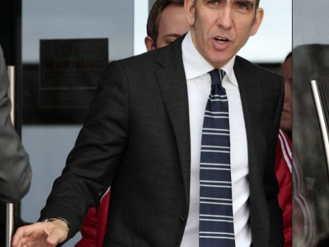 Kick It Out urge Paolo Di Canio to commit to anti-racism campaign