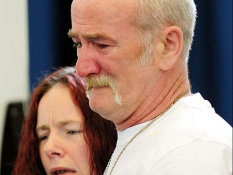 Mick Philpott should die in jail, says neighbour falsely accused of starting Derby house fire