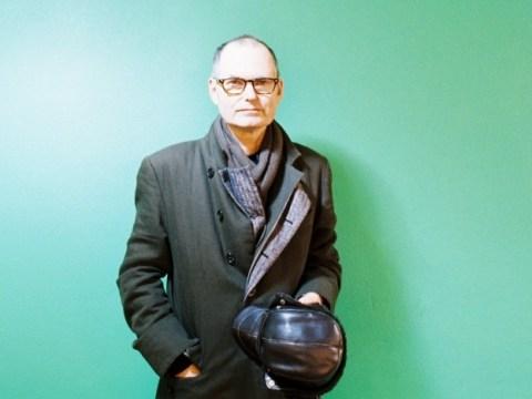 On my playlist: Musician John Parish shares his six-track mix