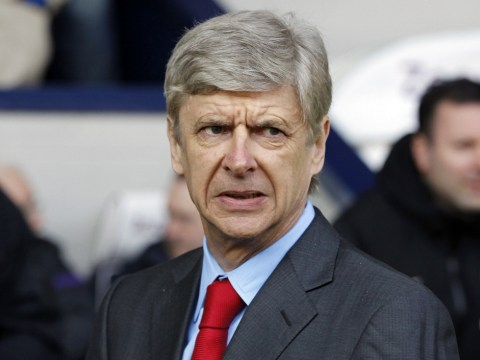 Arsene Wenger admits 'huge mistake' overlooking Gareth Bale as Arsenal already had Gael Clichy