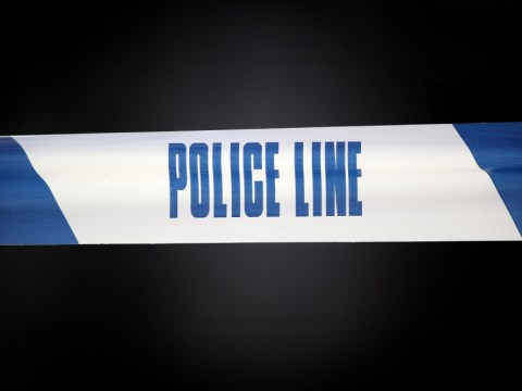 Murder probe as two found dead at Cumbria house
