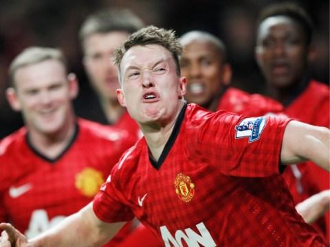 Raphael Varane didn't make Manchester United transfer because of Phil Jones