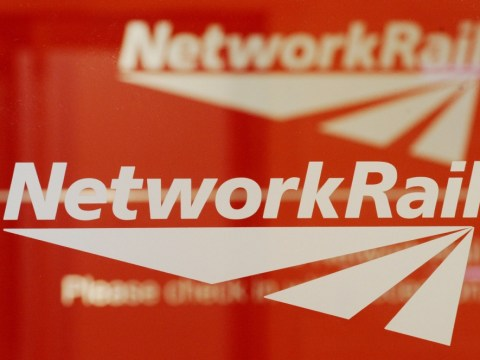 Network Rail fined £450,000 over level crossing death