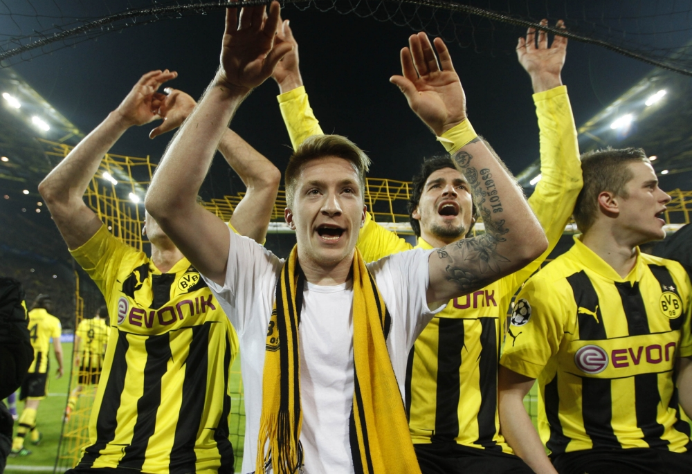 Malaga owner Sheikh Abdullah Al-Thani blames racism for Champions League collapse at Dortmund