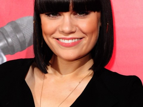 The Voice coach Jessie J: People don't believe in me this year