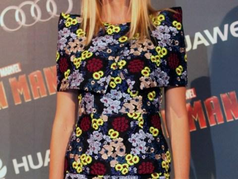 Gwyneth Paltrow thinks Miranda Kerr's beauty is 'abnormal'