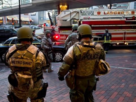 Boston marathon bombings: Homegrown terrorists or Islamic extremists?