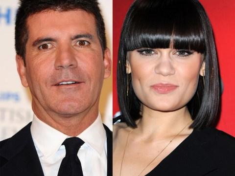Britain's Got Talent v The Voice: Face Off