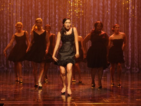 Glee set to continue for at least two more years, confirms Fox