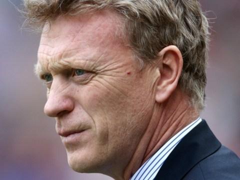 Everton could lose David Moyes and Marouane Fellaini – reports