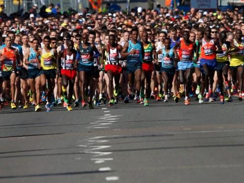 London marathon 2014 ballot closes after 11 hours