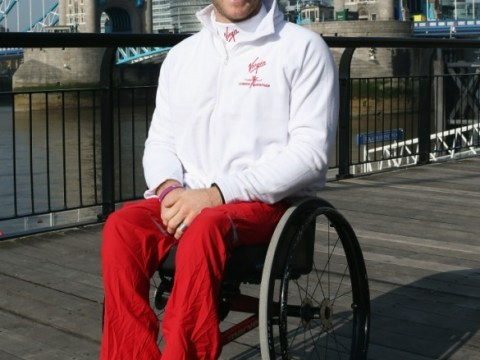 Wheelchair athlete Josh Cassidy blasts London Marathon organisers after crash
