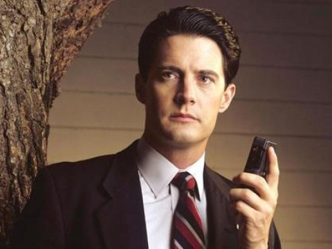 Twin Peaks: David Lynch admits reboot might not be happening after all