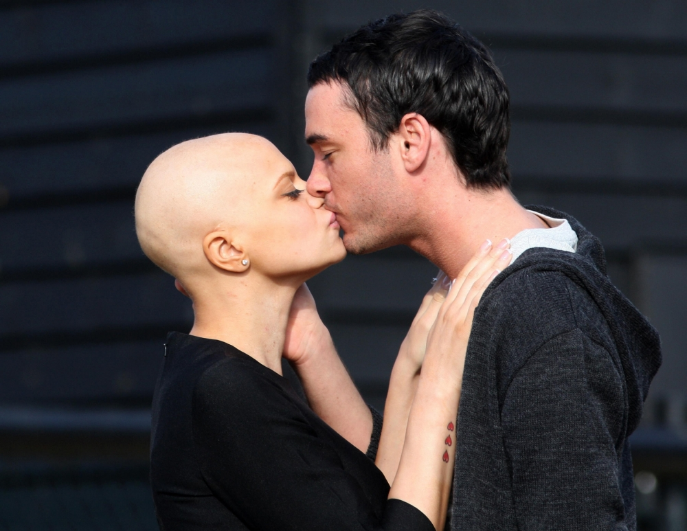 'What's it like f****** a boiled egg?' Jade Goody's widower Jack Tweed found guilty of assault
