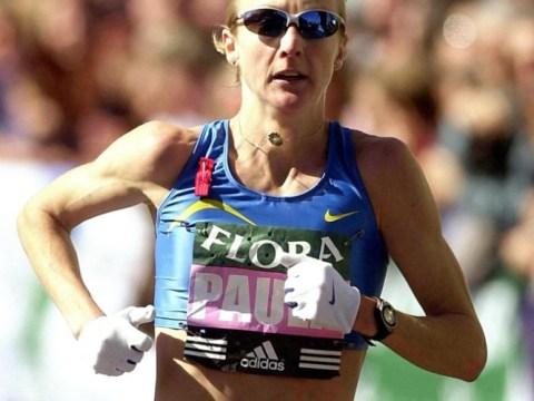 London Marathon Top 10: From Dick Beardsley's deadheat to Paula Radcliffe's pitstop