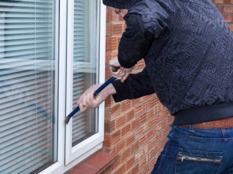 Home insurance premiums fall as fewer homes suffer break-ins