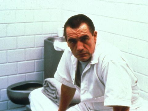 Brian Cox: Best film moments, from Hannibal Lecter to Bourne