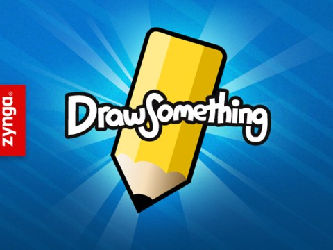 Channel 4 commissions game show based on iPhone's Draw Something app