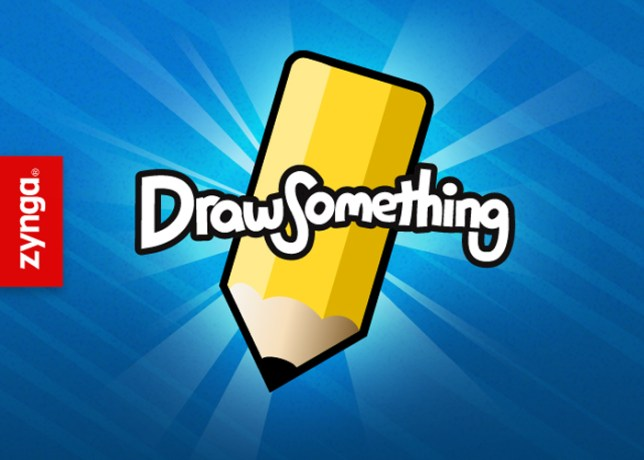 Channel 4 Commissions Game Show Based On Iphone S Draw Something App Metro News